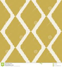 Ikat Home Decor by Ikat Seamless Modern Pattern For Home Decor Or Web Royalty Free