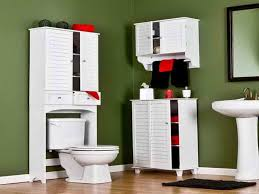 over toilet cabinet ikea plan concept of over toilet cabinet