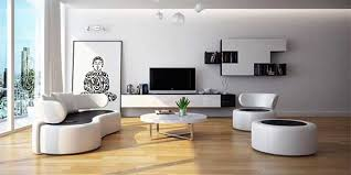 the perfect living room wouldn t you like to live here dreams for what home will be