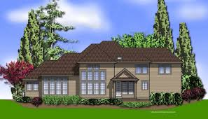 alan mascord house plans alan mascord house plans luxamcc org
