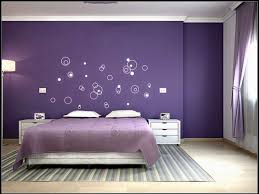 color combinations bedroom studrep co