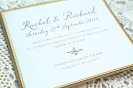 introducing lavinia wedding invitation ivy ellen wedding