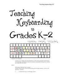 k 2 u0026 3 5 lab activities good 1st grade word processing