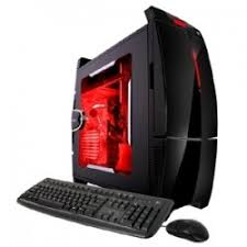Dell Desk Computers Top Pc Gaming Desktops