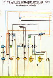 300zx wiring diagram efcaviation com