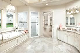 kitchen wall tiles ideas tiles bathroom wall tile ideas modern latest trend in kitchen