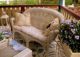 Country Cottage Style Area Rugs Furniture Cream French Country Sofa With Coffee Table And Area