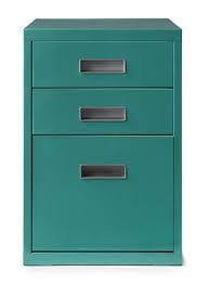 Teal File Cabinet Homegoods Teal Filing Cabinet 49 99 Summer Brights Pinterest