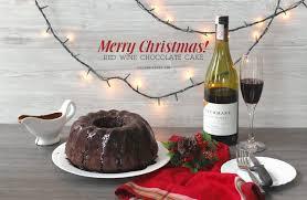 wine chocolate celebration ready wine chocolate cake recipe