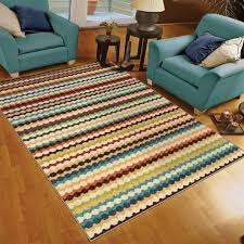 Outdoor Runner Rug Orian Rugs Indoor Outdoor Runner Rugs Nik Nak Multi Colored Area