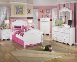 ashley furniture youth bedroom exquisite b188 home furniture