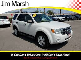 lexus dealership victorville ca used ford vehicles for sale near fresno ca bestcarsearch com