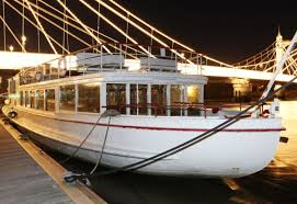 river thames boat brokers the river thames guide boats for sale boat brokers riverhomes