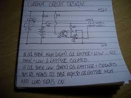 intelligent solar garden light part 1 5 steps