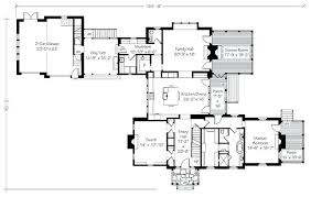 dennis family homes floor plans dennis family homes floor plans 2 bleak house circle ma dennis