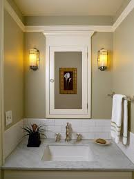 Bathroom Molding Ideas 19 best ceiling molding images on pinterest ceiling ideas