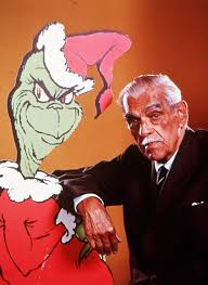 how the grinch stole the dr seuss classic comes to