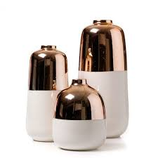 Best Accessories Images On Pinterest Home Accessories - Designer home accessories