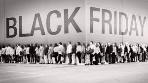 nikon d5300 black friday black friday gear sales mark your calendars cinema5d