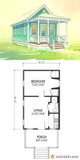 1 bedroom cabin plans shiny bedroom guest house floor plans with cabin plan tikspor