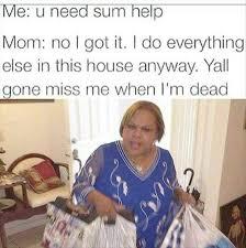 mom dump album on imgur