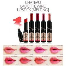 chateau labiotte wine lipstick cr02 images about pk04 tag on instagram