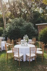 an elegant tallahassee garden wedding every last detail