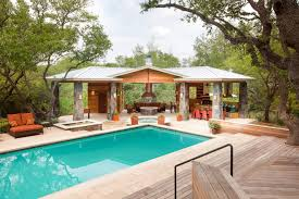 Backyard Pavilion Patio Traditional With Pavilion Ideas