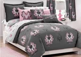 Blue Grey Chevron King Size Bedding Bedding Set Beguiling Grey King Size Bedspread Hypnotizing