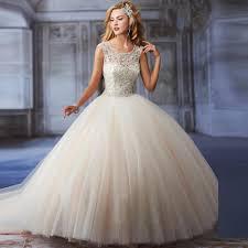 wedding dresses shop online bridal gown shopping fashion dresses