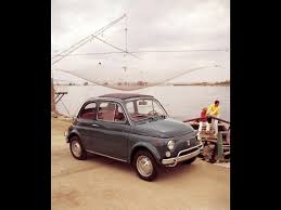 auction results and data for 1969 fiat 500 conceptcarz com