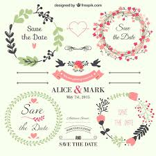 wedding backdrop name design aliexpress buy simple custom wedding photography background