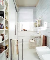 badezimmer weiß bad schwarz weiss home design