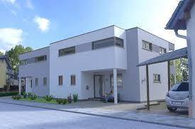 doppelhaus architektur architektur 3d visualisierung doppelhaus planung klein