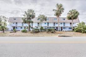 ormond beach real estate u0026 ormond beach fl homes for sale at