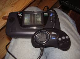 game gear backlight mod 3 years ago i sent tmee a game gear to mod sonic and sega