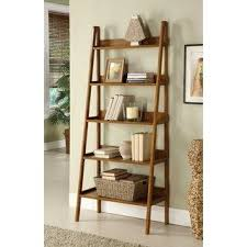 Walnut Ladder Bookcase 27 Best Vintage Office Chair Images On Pinterest Desk Chairs