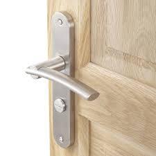 porte chambre leroy merlin ides de poignet de porte leroy merlin galerie dimages