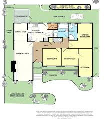 floor planning free office design office floor plan layout free free staff holiday