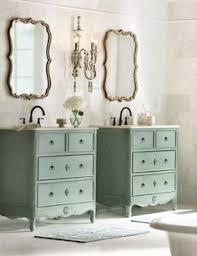 Bathroom Home Decorators Bathroom Vanity Plain Home Decorators