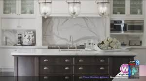kitchen and bath design news kitchen and bathroom trends for 2016 youtube