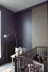 comment peindre une chambre de garcon comment peindre la chambre denfant collection et chambre garcon