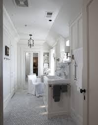 design for waterworks bathroom ideas 10869