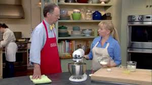 browse clips from season 3 cook u0027s country