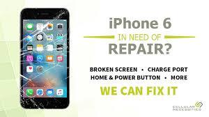 home necessities iphone 6 repair indianapolis greenwood cellular necessities