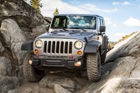 chief jeep wrangler 2017 2017 jeep wrangler unlimited chief market value what u0027s my car worth