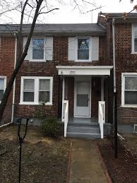 section 8 rentals in nj section 8 housing and apartments for rent in camden county new jersey