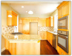 Cabinets Columbus Ohio Kitchen Cabinets Miamisburg Ohio Roselawnlutheran