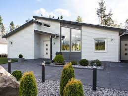 130 best scandinavian houses and some floor plans images on
