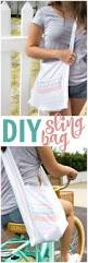 827 best diy fashion clothing accessories images on pinterest